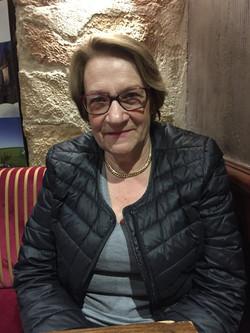 Christiane Teilhol