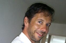 Laurent Dijols