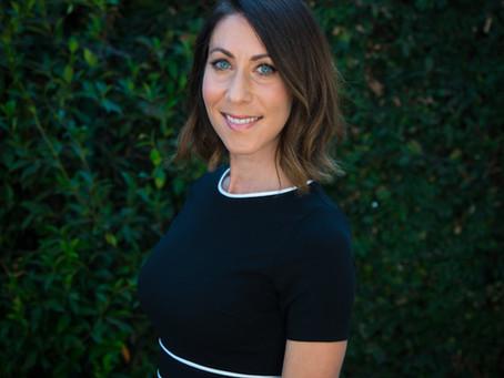 Christina Fialho, descendente de açorianos, distinguida com o John F. Kennedy New Frontier Awards