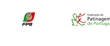 Federações de Andebol, Basquetebol, Hóquei em Patins e Voleibol dão por terminada a época sénior.