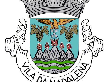 Município da Madalena alerta para possível burla a decorrer naquele concelho.