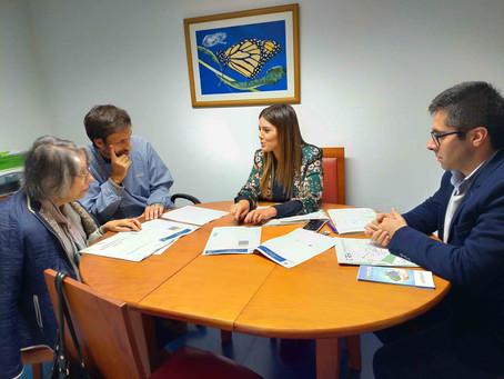 Governo Regional contribui para a redução da fatura energética nas IPSS