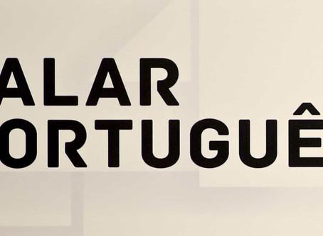 Falta de professores afeta expansão do ensino de português na Califórnia