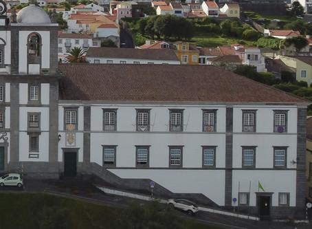 CM Horta aprova Orçamento para 2021 com participação alargada e defesa de compromissos assumidos