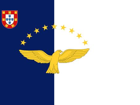 Novas medidas do Governo dos Açores para a pandemia do COVID19