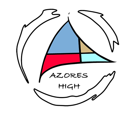Logo Azores hIGH.png