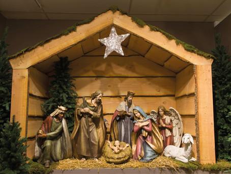 Semanário Rádio faz a maior cobertura de sempre do Natal, desde a Igreja Matriz da Horta