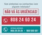 banner.ligue_.novo_-1.png