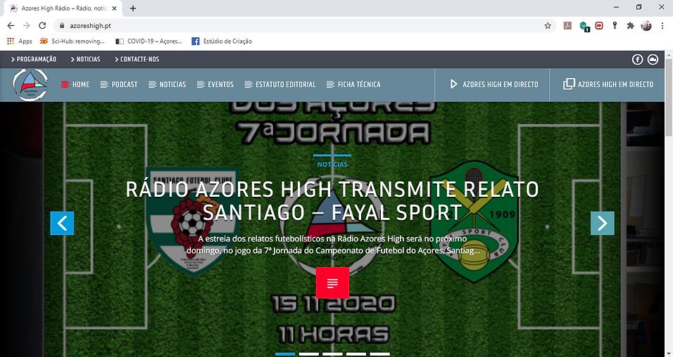 Azores High novo site.png