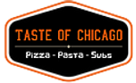 Taste_of_chicago-removebg-preview.png