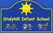 Stalyhill Infants.jpeg