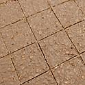 Turtle Squares