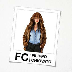 Filippo Chiovato