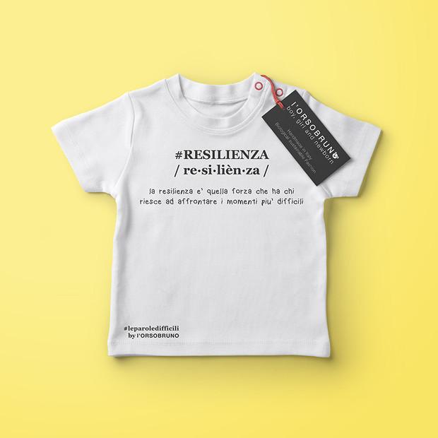 #leparoledifficili