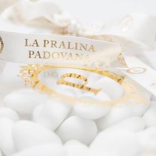 La Pralina Padovana