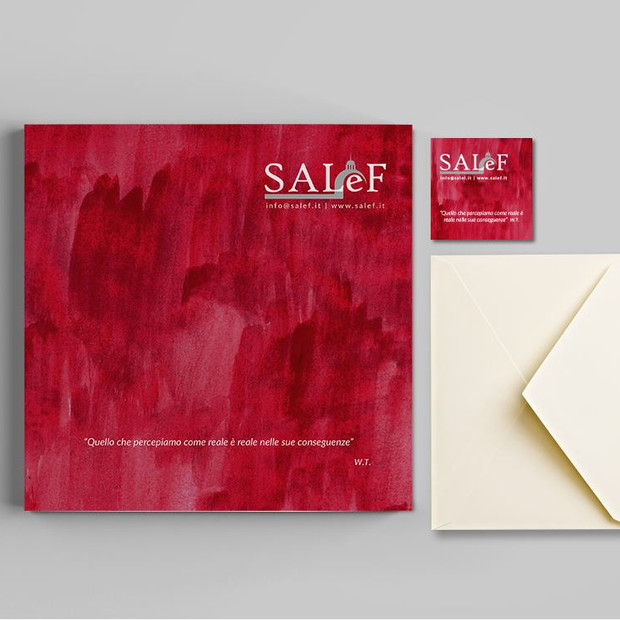 Salef