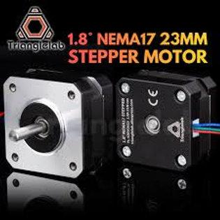 Двигатель NEMA 17 Trianglelab