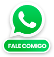 whatsapp4.png.png