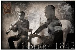 berry1842