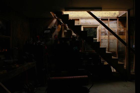 05_res108_garageS.jpg