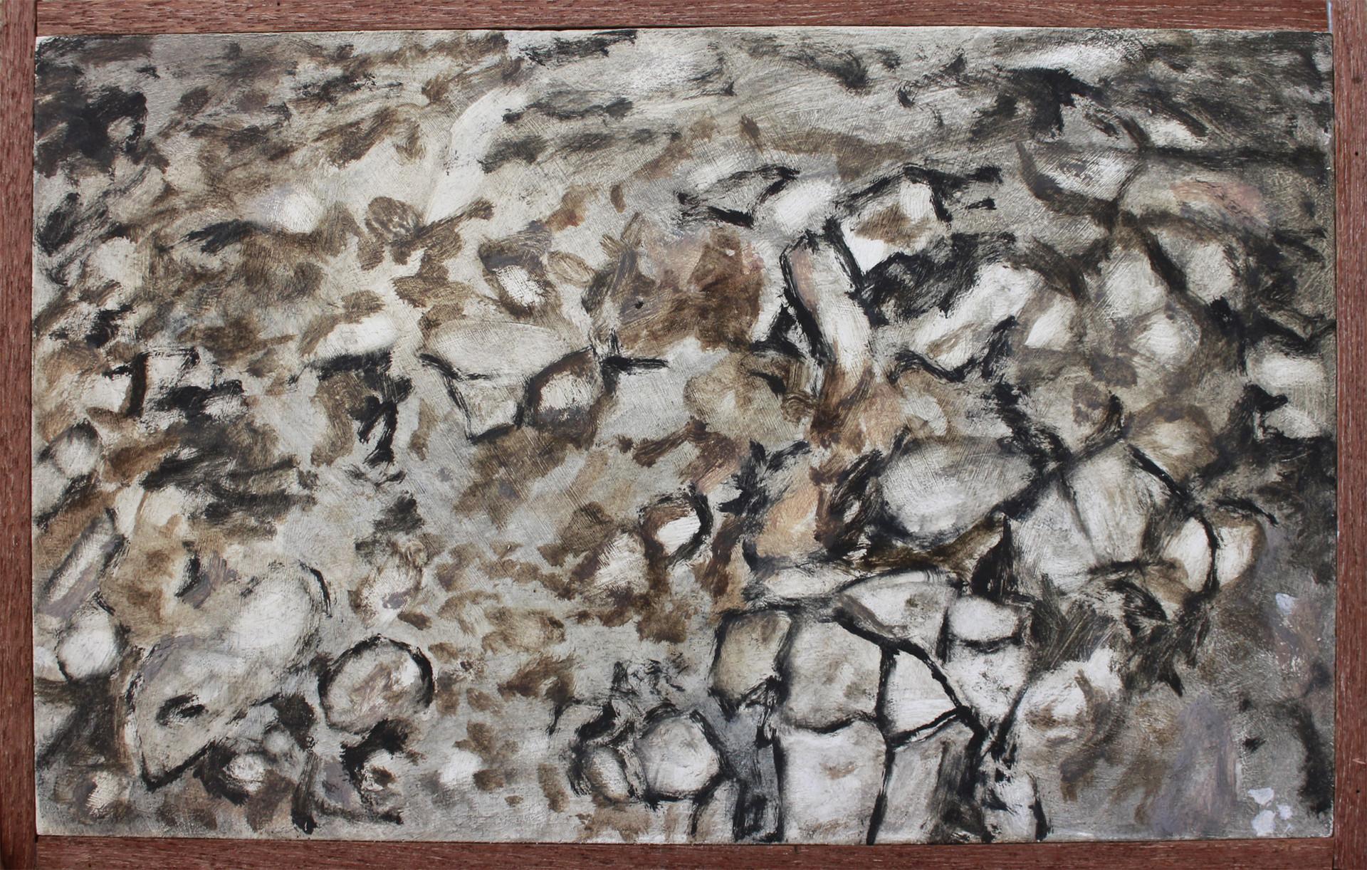 Gruis [gravel] 2015