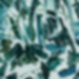 05_Beperk_2018 oilonboard 25cmx35cm.jpg