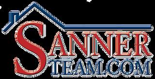 Sanner Team