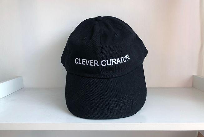 CURATOR.jpg