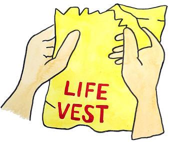life vest image.jpg