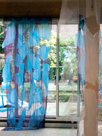 Curtain pairs