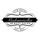 MADEMOISELLES-HEADER-LOGO.png