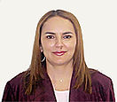 LENILDA FARIAS.jpg
