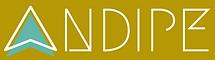 ANDIPE LOGO - RGB.png