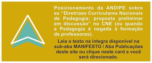 ETIQUETA - 1.jpg