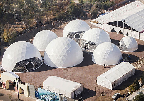 Dome-tents.jpg