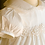 Thumbnail: Angels & Fishes - Promise dress- In stock