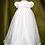 Thumbnail: Spirit Christening Gown- Handmade in England