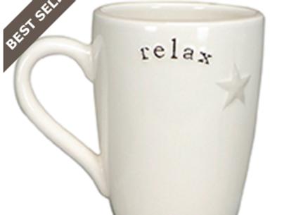 #12433 - Wrd Exp Coffee Mug
