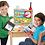 Thumbnail: MELISSA & DOUG School Time Classroom Play Set