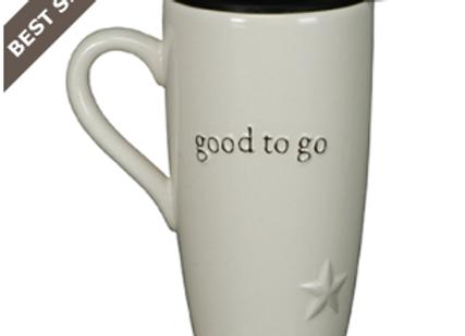 #16723 - Wrd Exp - Travel Mug