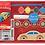 Thumbnail: MELISSA & DOUG Decorate Your Own Race Car