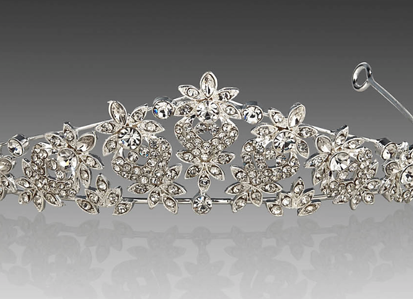 Anjas dream Tiara - 2967