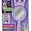 Thumbnail: MELISSA & DOUG Decorate Your Own Princess Mirror