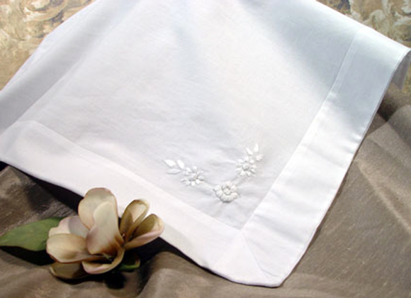 Soft lightweight cotton blanket -1CAGBK