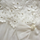 Thumbnail: Lace & Pearls Dress - In stock