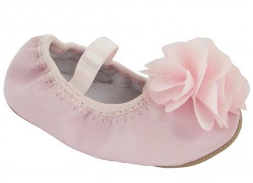 Walking Stage Ballet 1-6506