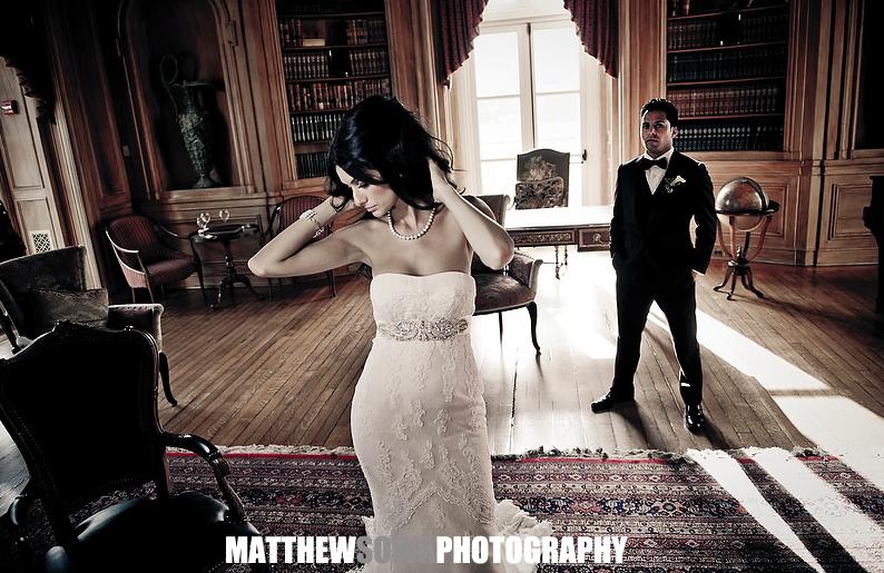 Photo: Matthew Sowa Photography