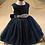 Thumbnail: Saphire Holiday Dress