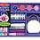 Thumbnail: MELISSA & DOUG Decorate Your Own Petite Purse