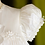 Thumbnail: Angels & Fishes - Flower Fairy Gown